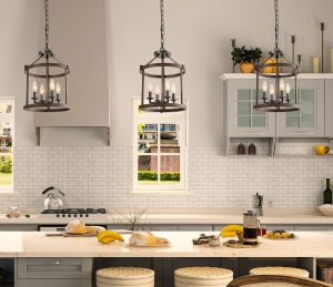 Best Pendant Lighting