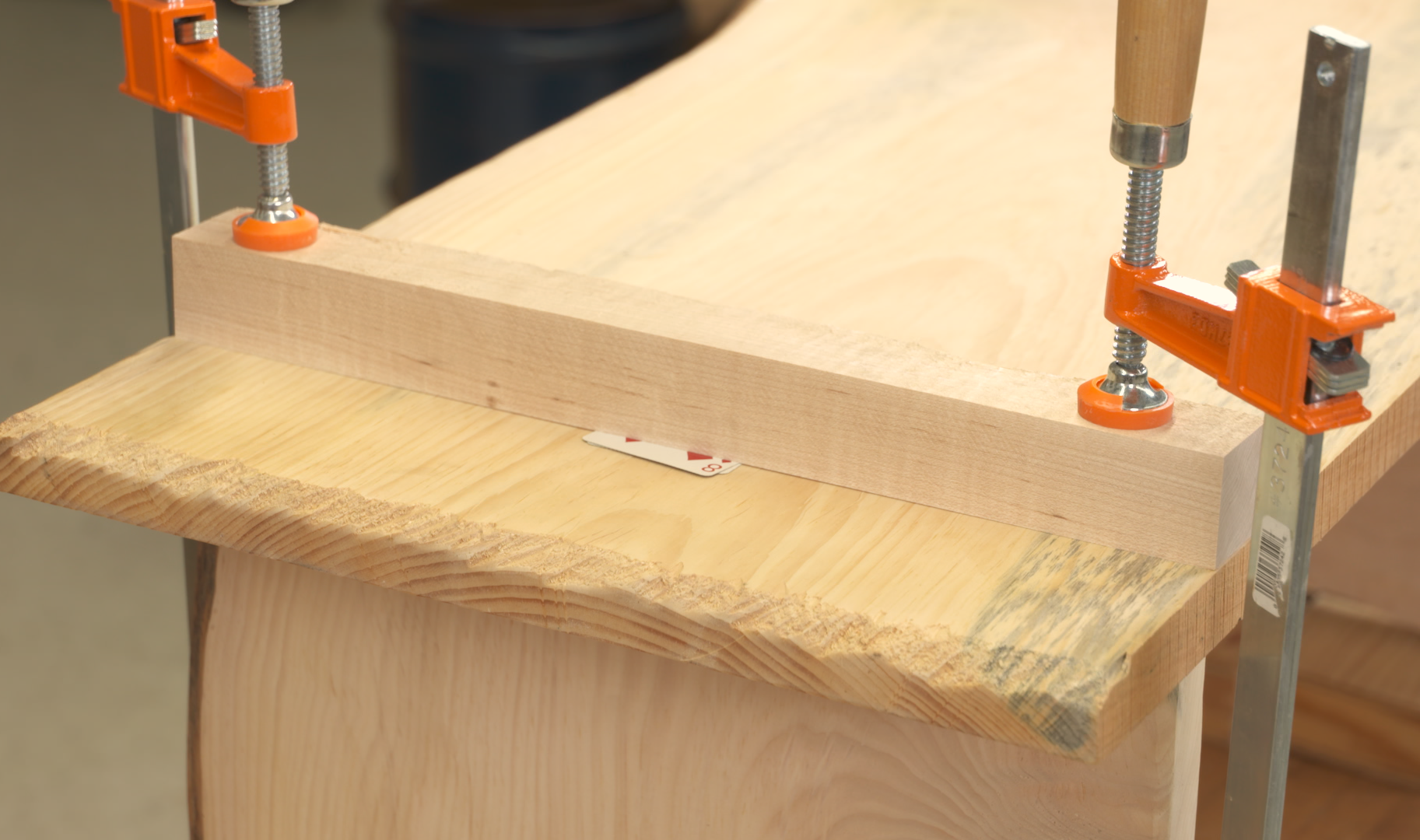 Best Wood Clamps