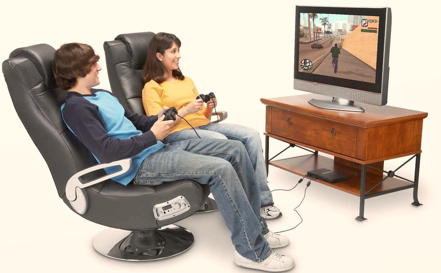Best Kids Gaming Chair