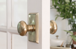 Best Interior Door Knobs