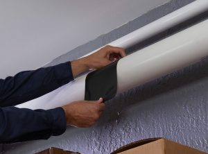 Best Waterproof Tape for Pipes